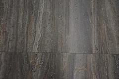 2018-05-FL-188372 (acme london) Tags: artgallery flooring fondazioneprada italy milan milano museum oma remkoolhaas stonefloor travertine travertinefloor travertinestone
