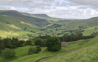 Woodlands Valley