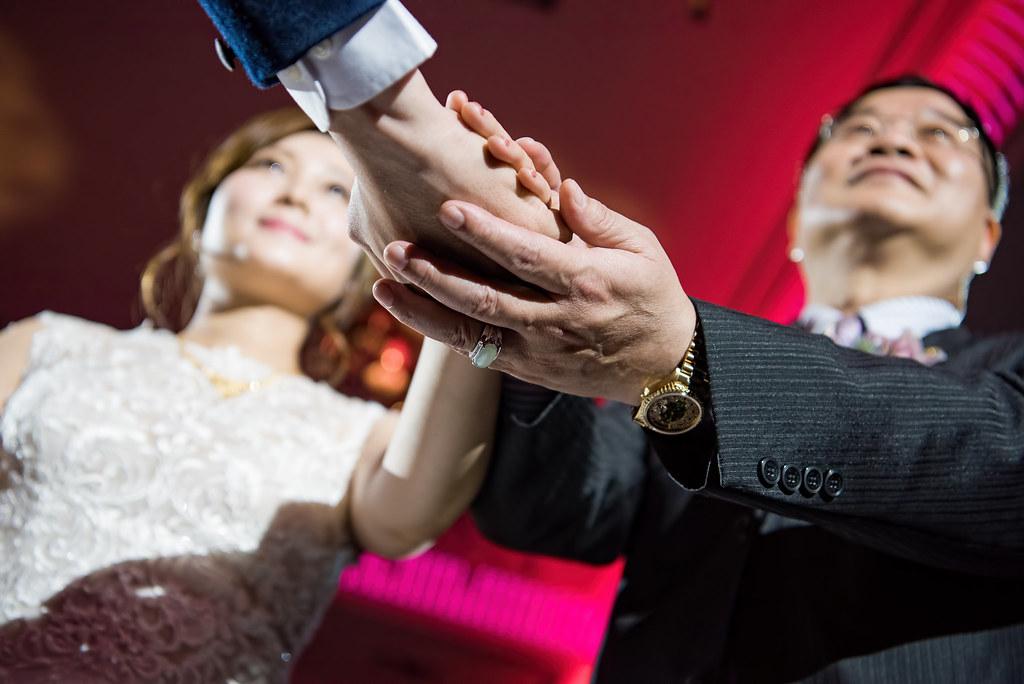 水源會館,台北水源會館,牡丹廳,婚攝卡樂,友勝&翔羚085