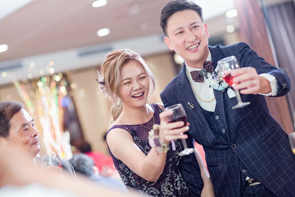 煙波大飯店,溫莎館,如意廳,新竹煙波大飯店,婚攝卡樂,Lennon&LoBao079