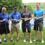 "NAA Decorah Golf Outing 2018<a href=""//farm2.static.flickr.com/1741/42599675282_7cd30768c8_o.jpg"" title=""High res"">∝</a>"