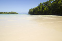 Playa Diamante (JR-pharma) Tags: dominicanrepublic républiquedominicaine dr dominican republic republicadominicana playa diamanta playadiamante cabrera