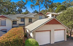 6/11 Berrys Head Road, Narara NSW