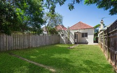 29 Charlecot Street, Dulwich Hill NSW