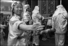 2009.10.31.[16]Zhejiang Shizhong village September 14 lunar Feast day 浙江 石淙镇 九月十四大节 -88 (8hai - photography) Tags: 2009103116zhejiang shizhong village september 14 lunar feast day 浙江 石淙镇 九月十四大节 yang hui bahai