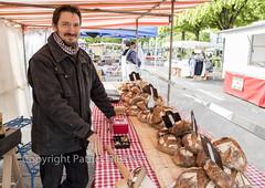 _MG_1204-1 (patrickpieknyj) Tags: boulangerie marché mercredi personnes rémybobier
