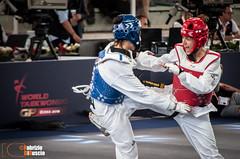World Taekwondo Grand Prix 2018 - Vanja Stankovic Vs. Sarah Al Halwani (Fabrizio Di Ruscio) Tags: taekwondo fabriziodiruscio fabriziodirusciophotography fabriziodirusciophotographer fabriziodirusciofotografo diruscio dirusciophotographer dirusciophotography dirusciofotografo worldtaekwondograndprix worldtaekwondograndprix2018 campionatoitalianotaekwondo taekwondograndprix taekwondograndprix2018 aaroncook anthonyobame carlomolfetta maurosarmiento claudionolano angelocito fita federazioneitalianataekwondo artimarziali tdk calci kick roma romataekwondo grandprixroma medagliadoro oro argento bronzo podio podioolimpico olimpiadi olimpiaditaekwondo daehoonlee vladislavlarin mengyuzhang jadejones dmitriyshokin vitodellaquila antonioflecca claudiotreviso alessiosimone robertobotta ivanscala matteomilani ericanicoli sarahalhalwani nataliadangelo danielarotolo cristianarizzelli lauragiacomini daliladambra maristellasmiraglia giuseppeflotti giovannilopinto panunzigarganoparducciathena 94fabrizio di ruscio taekwondofabrizio grand prixfabrizio prix makehistory