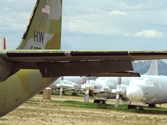 "Alenia C-27A Spartan 11 • <a style=""font-size:0.8em;"" href=""http://www.flickr.com/photos/81723459@N04/42636641592/"" target=""_blank"">View on Flickr</a>"