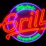 Grill thumbnail