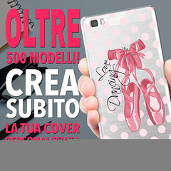 #WFSOCIALPOST Cover (Comelovuoitu) Tags: cover white background wood strawberry table ripe red wooden left fruit food rustic bright group copy fresh healthy organic space top view above eating homegrown raw texture overhead row heap pile abstract border frame lined pattern up nature bowl leaf seed plant weathered nobody plate square sweet juicy