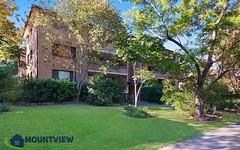 6/13-15 Helen Street, Westmead NSW