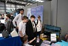 """Big Bang Fair South Wales (195) • <a style=""""font-size:0.8em;"""" href=""""http://www.flickr.com/photos/67355993@N08/42667239581/"""" target=""""_blank"""">View on Flickr</a>"""