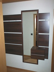 """Fiegl Garderobe • <a style=""""font-size:0.8em;"""" href=""""http://www.flickr.com/photos/162456734@N05/42685047042/"""" target=""""_blank"""">View on Flickr</a>"""