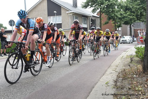 Morkhoven (349)