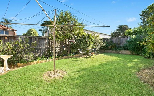 22 Callaghan St, Ryde NSW 2112