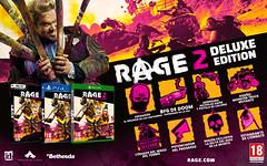 RAGE-2-130618-022