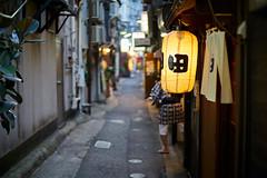 DSC05650 Ningyou Syouji 人形小路 (ArtCQQ) Tags: kyushu japan 九州 voigtlander a7r2 九州福岡 fukuoka 50mm f15
