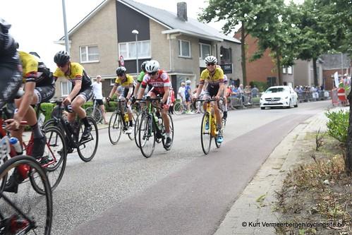 Morkhoven (355)