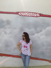 Vukovar 2018. (Ella & Pitr / Backgrounds) Tags: ellapitr background photo project frame cadre pitrella art street urban wall