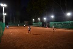 AMTENIS WTK 06 2018 (91) (AMTENIS / Klub TENISOWY Warszawa) Tags: wtk pzt wozt amtenis przeztenisdozdrowia tenisbielany bielany