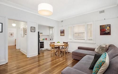 1/31 Stanley St, Randwick NSW 2031