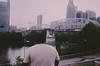 Riverfront (Yahya _Ali) Tags: park nashville riverfront downtown ascend nissan studium