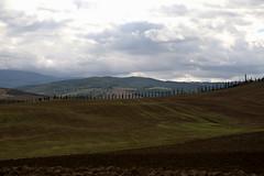 Val d'Orcia - Toscana (raffaele pagani) Tags: provinciadisiena toscana tuscany centroitalia centeritaly italia italy canon valdorcia unesco unescoworldheritagesite patrimoniodellunesco patrimoniomondialedellumanità