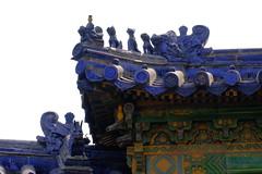 XE3F1078 - Tiantam – Templo del Cielo – Temple of Heaven (Enrique Romero G) Tags: tian tam tiantam templodelcielo templo cielo templeofheaven temple heaven tiantan gongyuan tiantangongyuan pekín beijing china fujixe3 fujinon18135