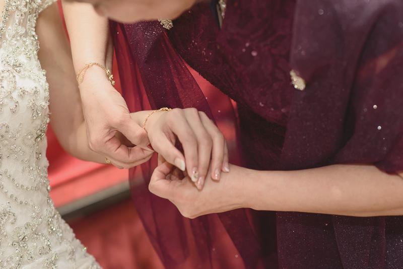 新祕Renee,Cheri婚紗,白金花園酒店,白金花園婚宴,白金花園婚攝,KIWI影像基地,主持旻珊,MSC_00021