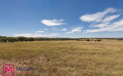 Lot 136 DP754122 Dalton Road, Jerrawa NSW
