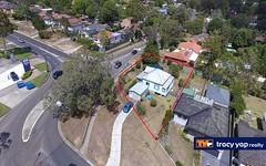 575 North Rocks Road, Carlingford NSW