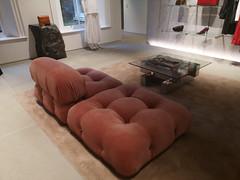 2018-06-FL-191932 (acme london) Tags: bondstreet botique interiordesign london retail shop stellamccarney