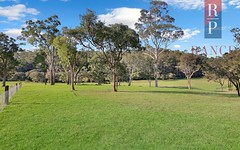 54 Shoplands Road, Annangrove NSW