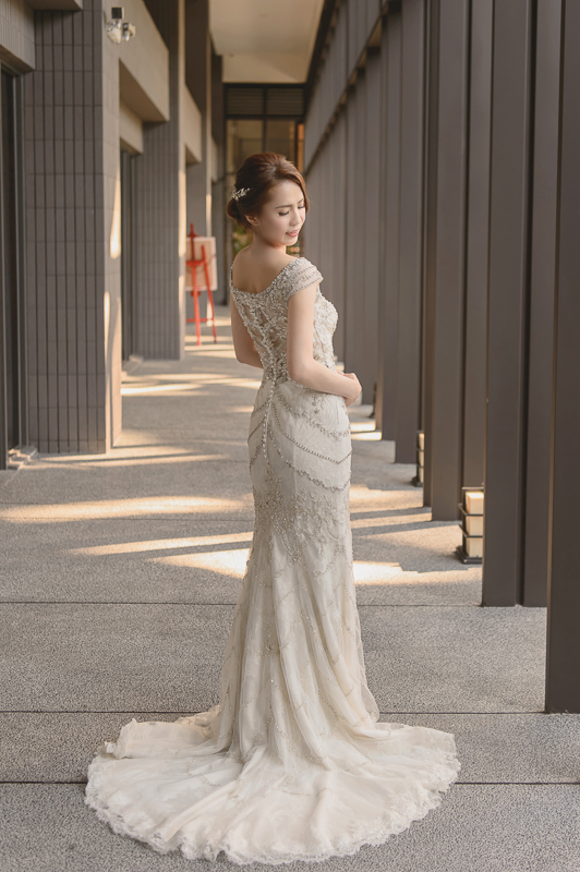 新祕Renee,Cheri婚紗,白金花園酒店,白金花園婚宴,白金花園婚攝,KIWI影像基地,主持旻珊,MSC_00010