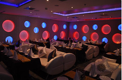 birthday party in noida for 50 people.jpg (sloshout@) Tags: birthday party corporate house noida delhi