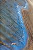 Ripples (Mikey Down Under) Tags: beach beaches bulli creek illawarra northern nsw point ripples sand sandon southcoast water wollongong