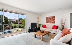 2/32 Westminster Avenue, Dee Why NSW