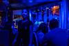 P.Burgos area-33 (walterkolkma) Tags: philippines makati manila bar burgos sonya7m3