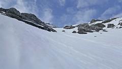 Clariden Northface (formilock) Tags: clariden northface nordwand hochtour steileis skitour skitouring uri kantonuri alpen alps alpi alpes alpine alpinism berge bergsteigen mountains montagnes mountain montagne mountaineering schnee snow schi schitour ski switzerland schweiz swiss swissmountains pbpolarbear pbengelberg