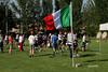 Arezzo 1° Torneo Nazionale Polizie e VV.F (rommy555) Tags: gara arezzo compound polizia vigilidelfuoco arrows frecce arco