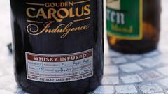 DSC08858 (Victor076) Tags: zeiss 1002 makro beer belgium bières belges