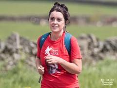 B57I3685-K2B-&-C2B (duncancooke.happydayz) Tags: charity cumbria coniston c2b k2b people walk walkers run runners keswick barrow