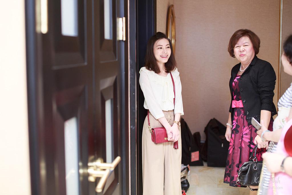台中林酒店婚攝推薦