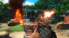 Far-Cry-3-Classic-Edition-300518-002