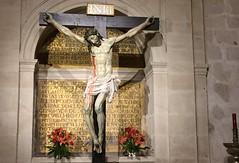 2018-Z063 Zamora Catedral Santa Iglesia (Wolfgang Appel) Tags: wolfgappel spanien spain espana espanya zamora santaiglesia catedralcatedral de