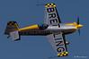 Just in time (Pierrotg2g) Tags: avion aircraft extra330 airshow nikon d90 tamron 70200