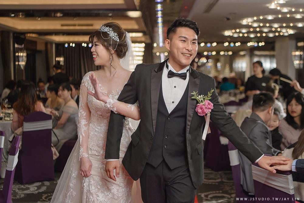 婚攝 台北婚攝 婚禮紀錄 婚攝 推薦婚攝 世貿三三 JSTUDIO_0093