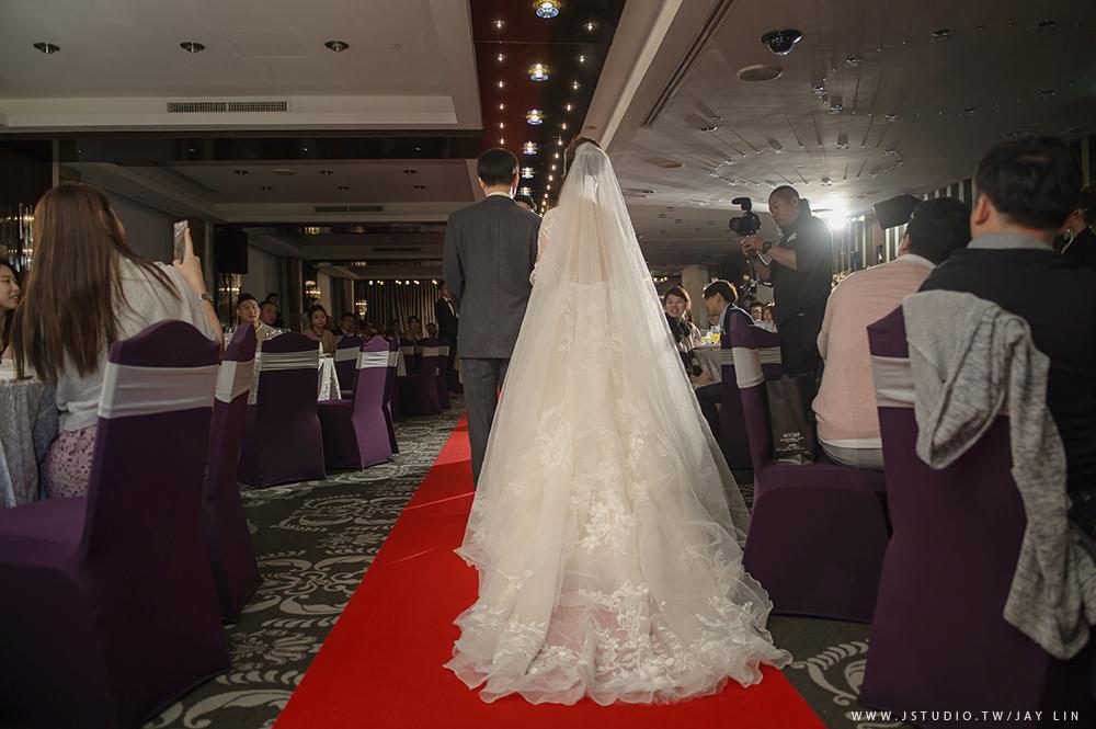 婚攝 台北婚攝 婚禮紀錄 婚攝 推薦婚攝 世貿三三 JSTUDIO_0077