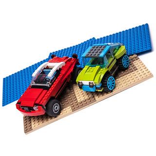 5867 & 31074 alternate models