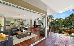 1 Riviera Avenue, Terrigal NSW